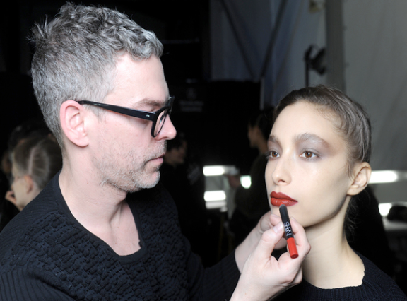 nars naeem khan 2015 james boehmer