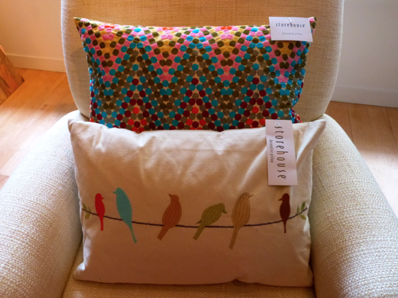 tjmaxx marshalls 2015 for the home-6