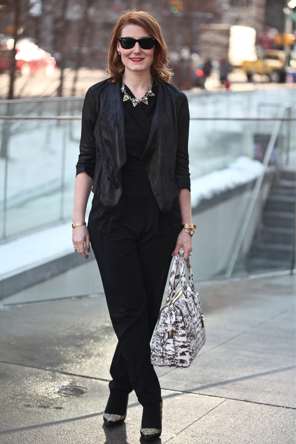 julia dinardo new york city fashion blogger-5-1