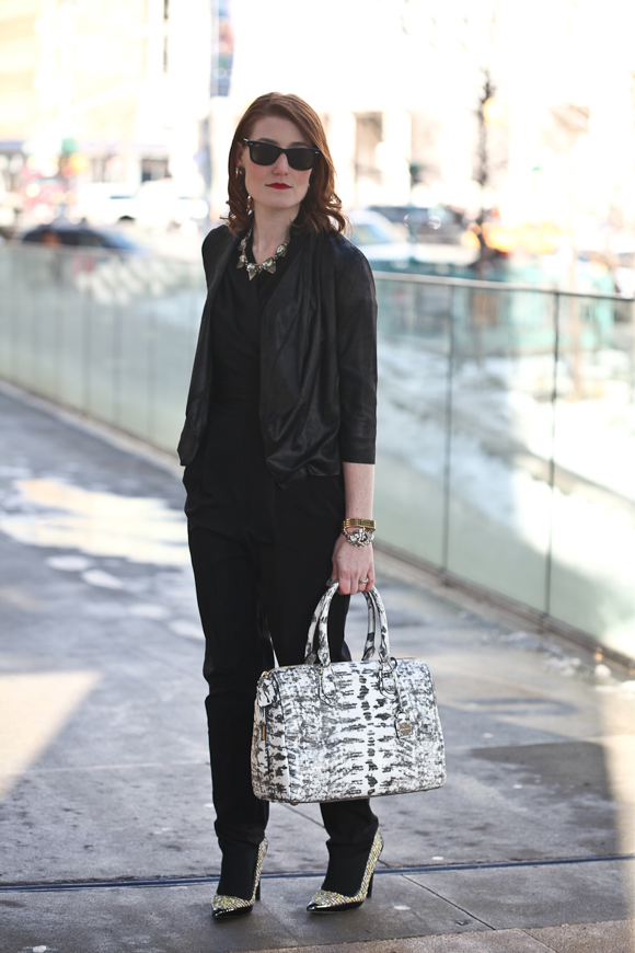 julia dinardo new york city fashion blogger-6