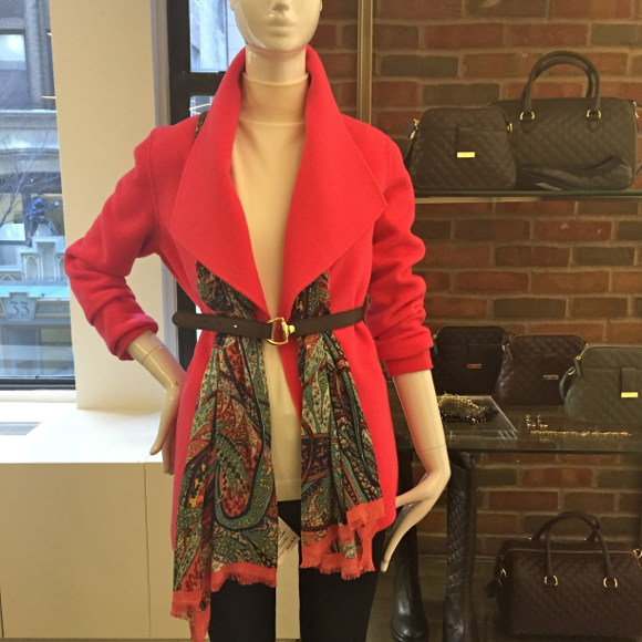 talbots fall 2015-2