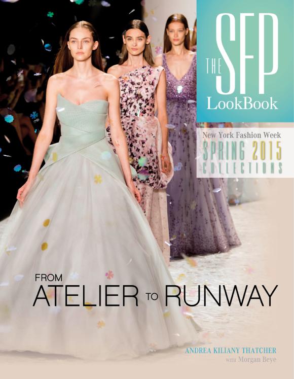 SFP Final Cover spring 2015