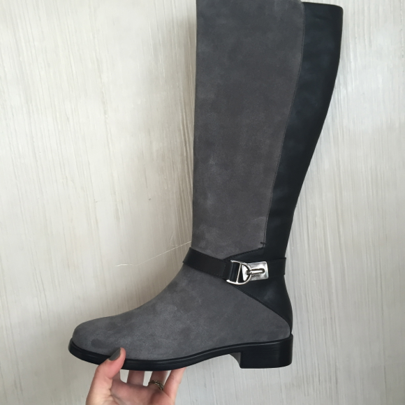 aerosoles fall 2015 Ring Dish Boot