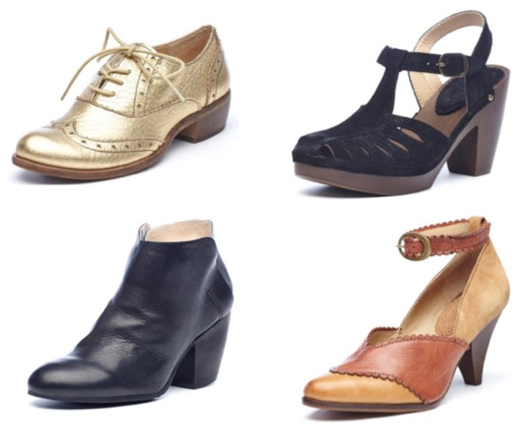 latigo shoes fall 2015-1