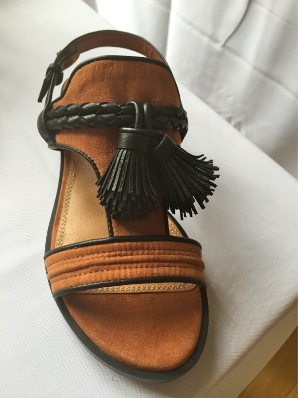 shoedazzle spring summer preview