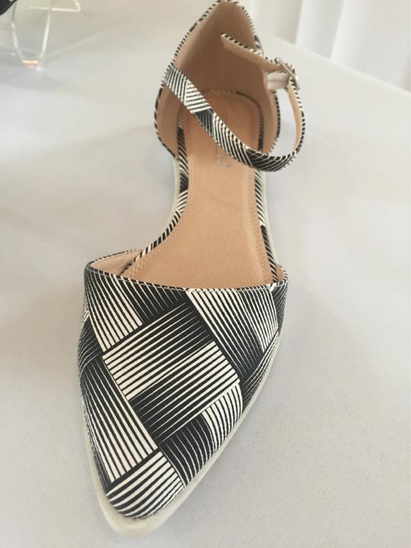 Shoedazzle Spring Summer 2017 9