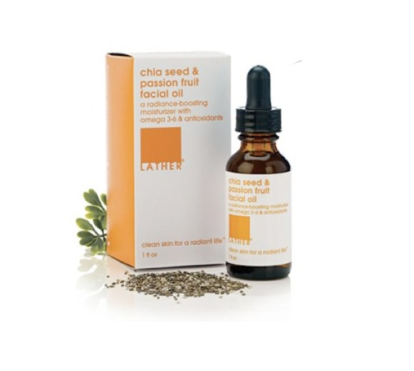 chia seed & passion fruit facial oil-1