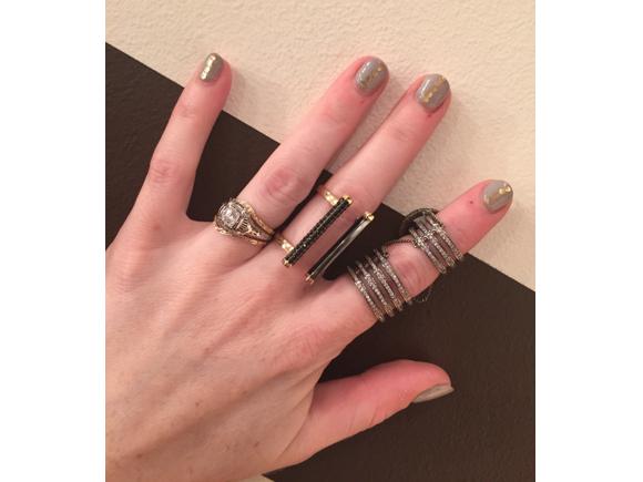 henri bendel jewelry -1