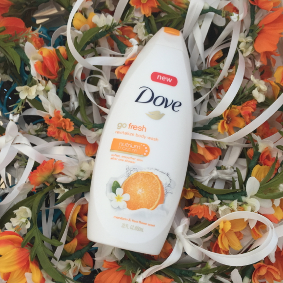 dove go fresh revitalize