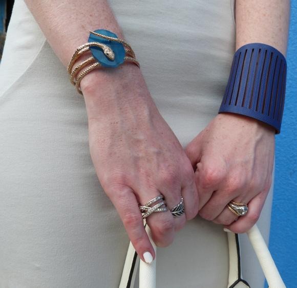 julia dinardo accessories