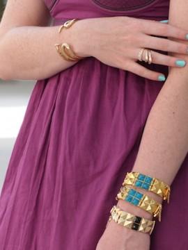 personal style julia dinardo blogger