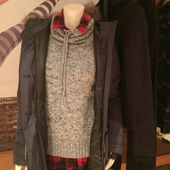 athleta winter 2015-2