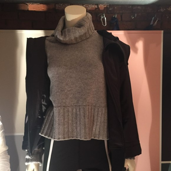 athleta winter 2015-5