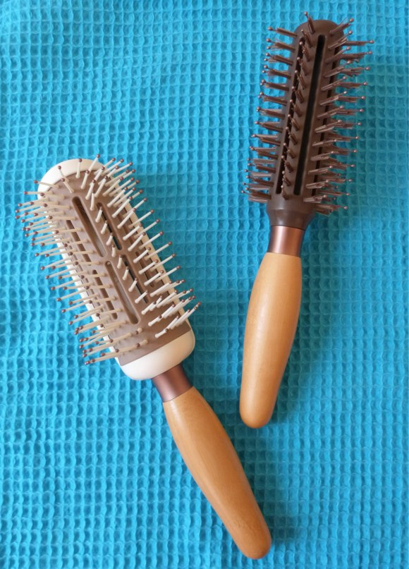ecotools brushes -1