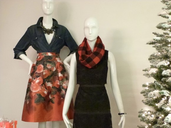 talbots holiday 2015-14