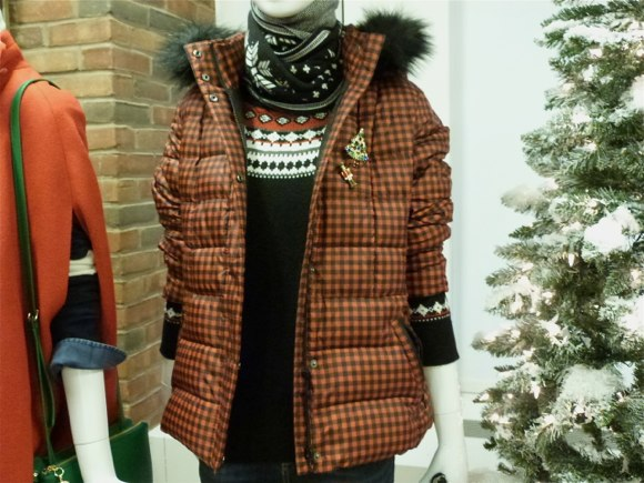 talbots holiday 2015-7