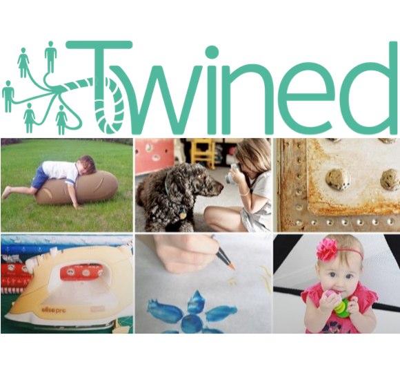 twined.com