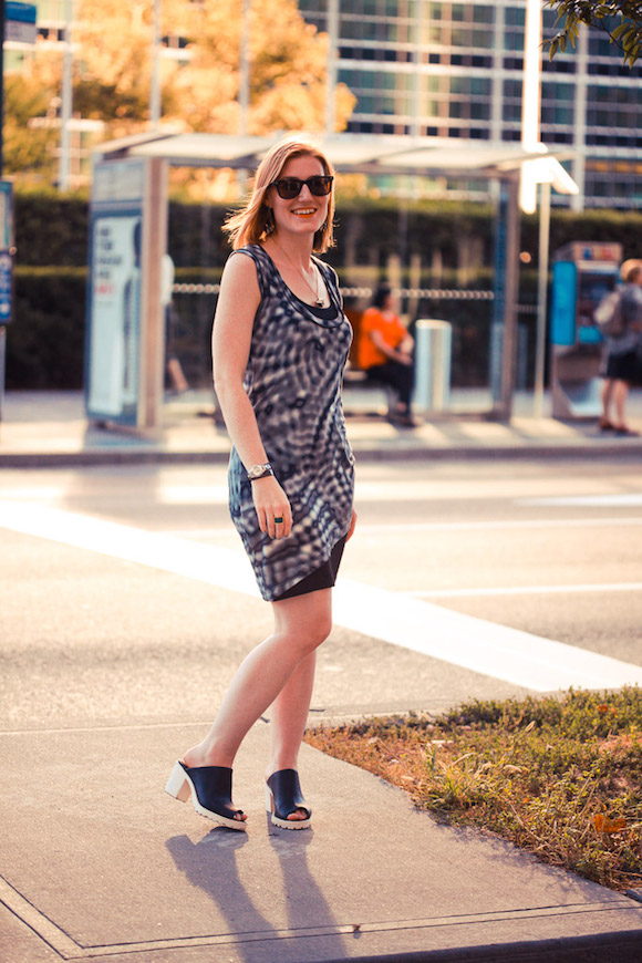 julia dinardo 2015 personal style