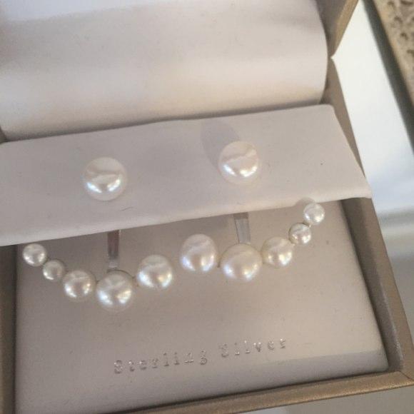 tjmaxx marshalls earrings