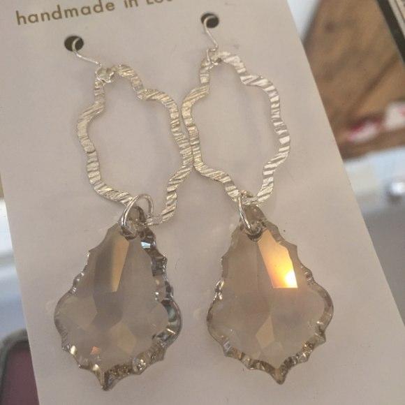 tjmaxx marshalls jewelry