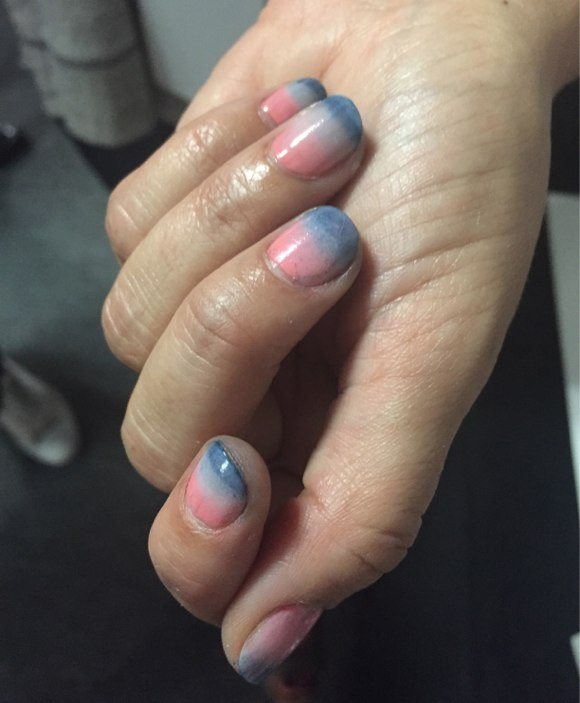 Beauty, Spring 2016 Collections: Nails | Fashion Pulse Daily
