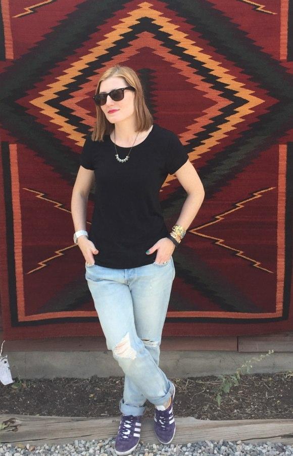 julia dinardo boyfriend jeans levi_s