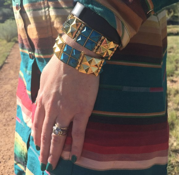 julia dinardo jewelry