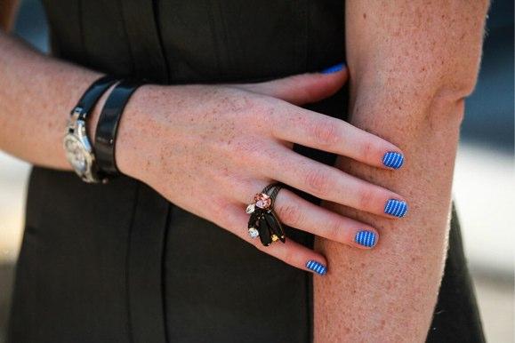 julia dinardo sorrelli jewelry