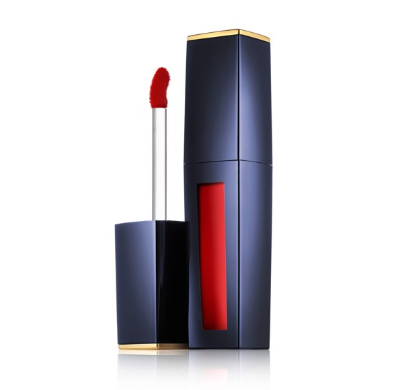 Estee Lauder_Liquid Lip Potion