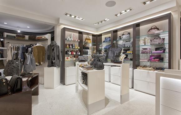ab boutique