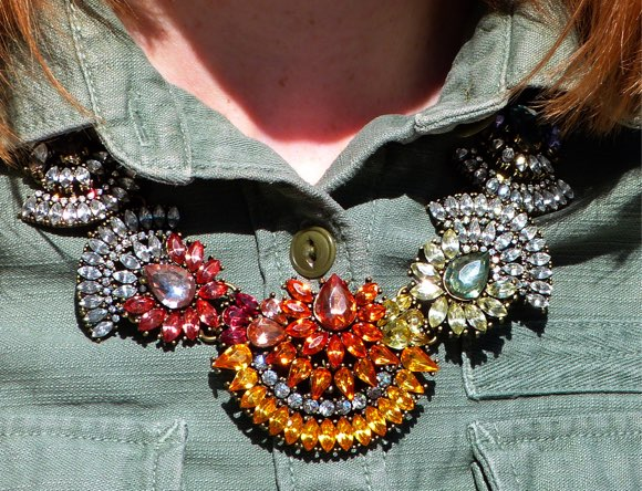 julia dinardo baublebar jewelry
