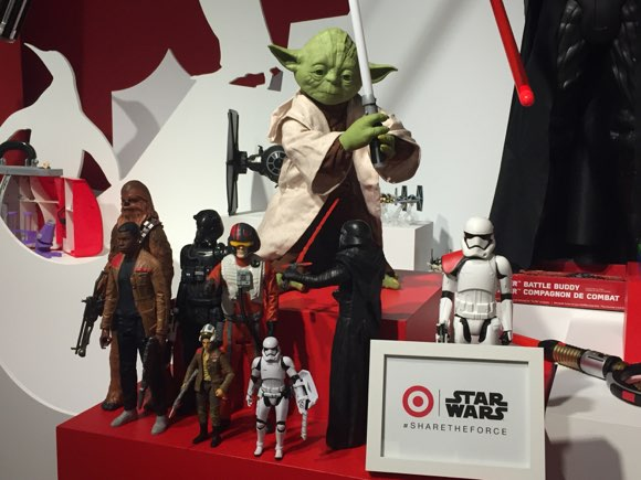 target holiday 2015-8