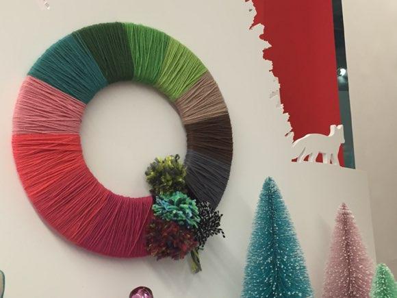 target holiday 2015