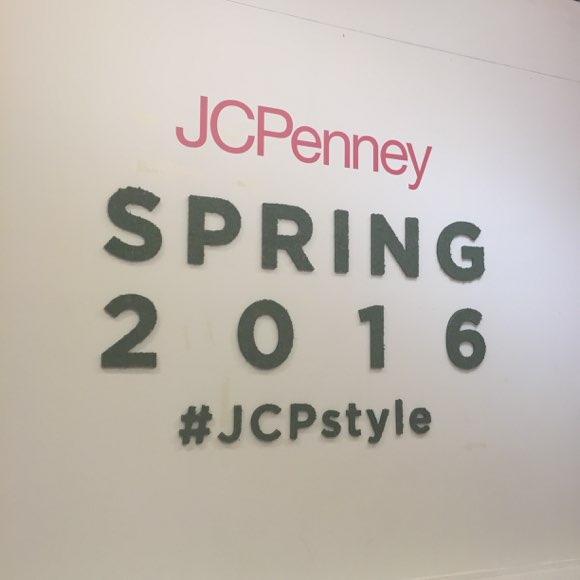 JCPenney Spring 2016 fashion-10