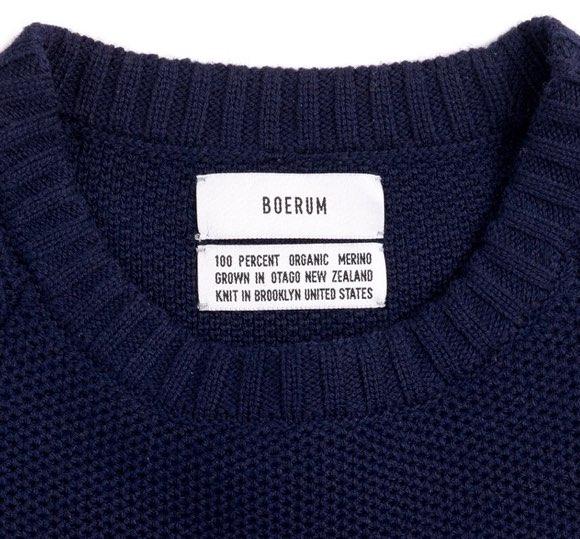 boerum apparel