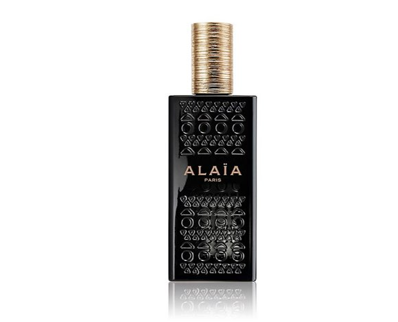 alaia paris fragrance