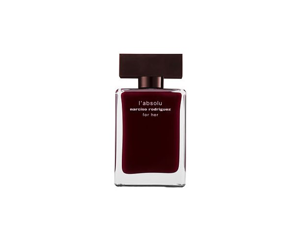 l_absolu narciso rodriguez