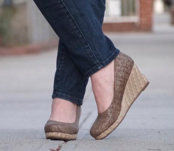 nene_shoes