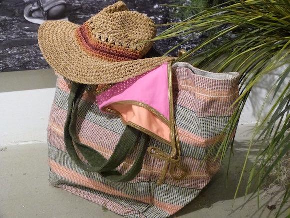 AEo summer 2016 accessories