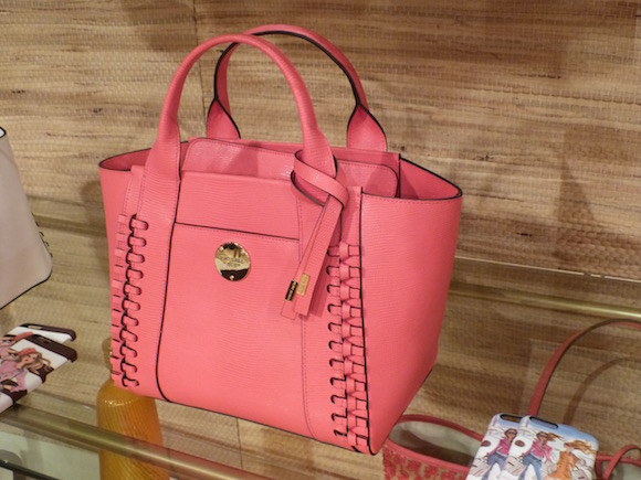henri bendel handbags 2016