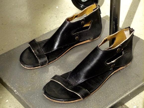 aeo sandals 2016
