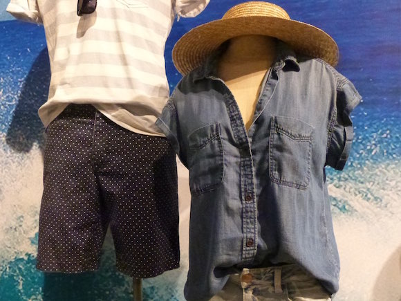 aeo summer 2016 denim