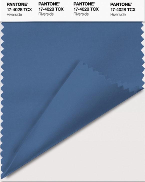 pantone-top10-f16-01