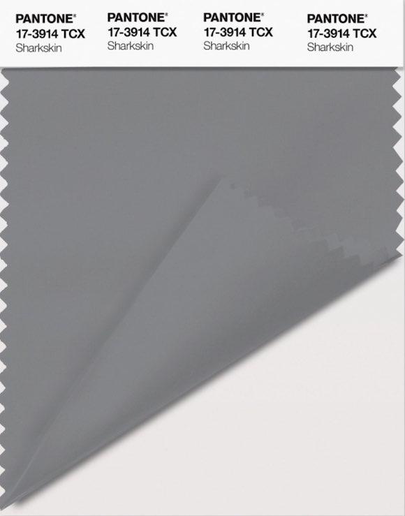 pantone-top10-f16-06-1