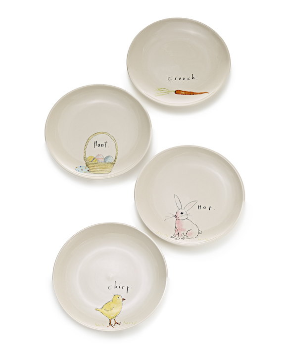 16117_D1_116_EasterPlates