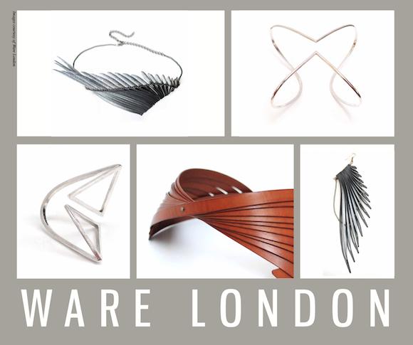 jewelry london