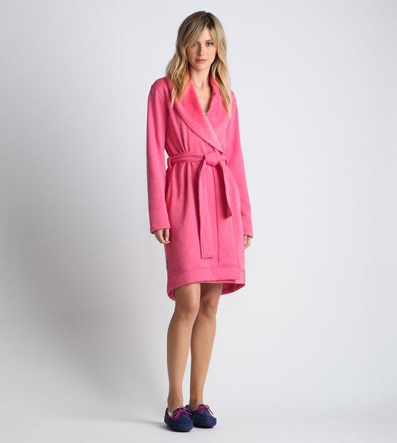 UGG Women's Blanche Robe