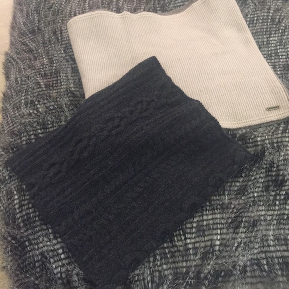 Sorel for fall 2016 accessories