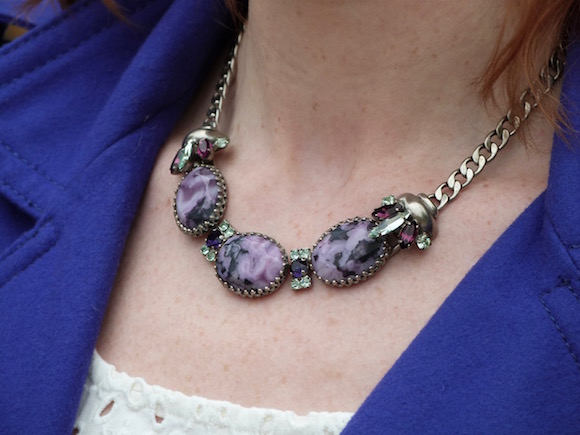 julia dinardo jewelry sorrelli