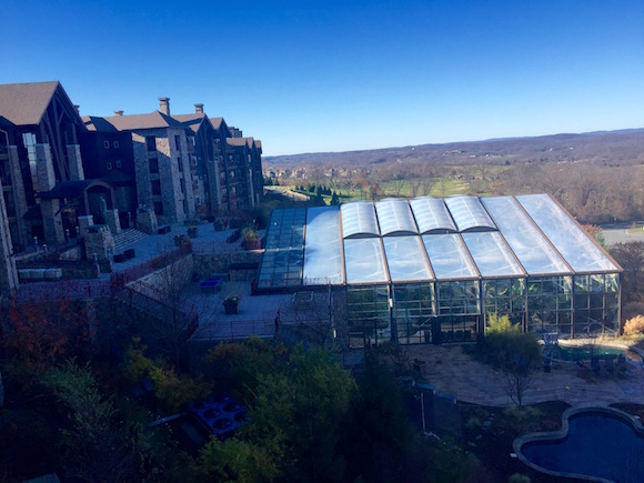 crystal springs resort new jersey